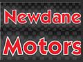 Newdane Motors 2007 Ltd WOF