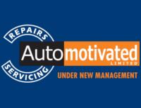 Automotivated