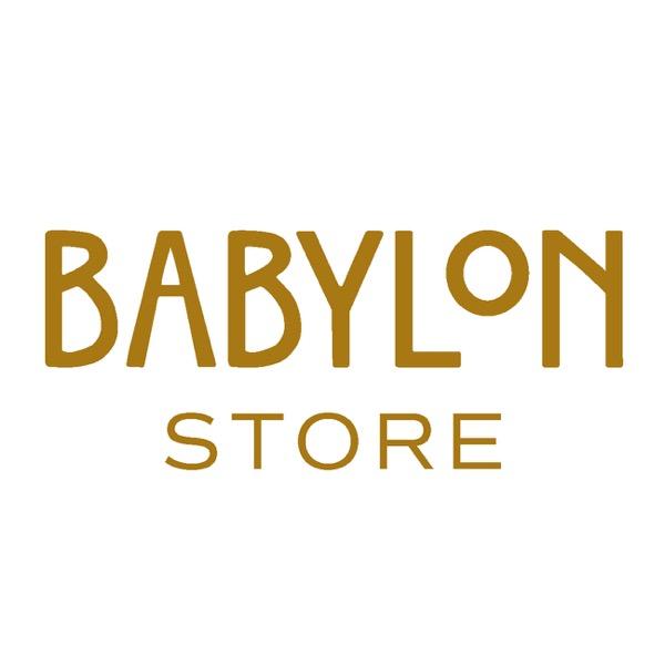 Babylon Store