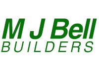 M J Bell Builders Ltd