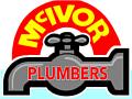 McIvor Plumbers Ltd