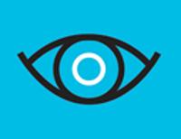 Highbury Optometrists