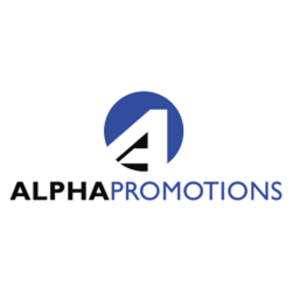 Alpha Promotions