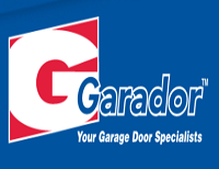 Garador Auckland