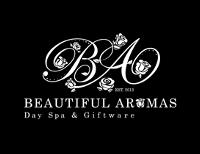 Beautiful Aromas Massage & Waxing Boutique