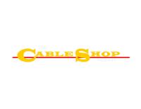 The Cable Shop Waikato