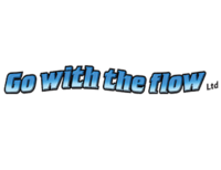 Go With The Flow Ltd