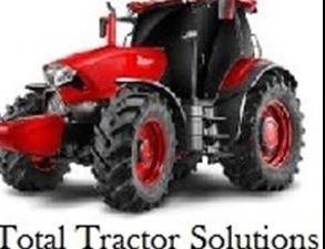Ruakura Motors Tractor Parts  Waikato