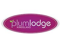 Plum Lodge