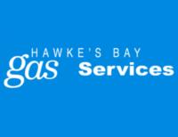 Hawkes Bay Gas Services Ltd
