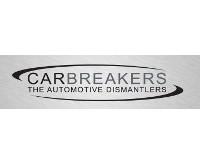 Car Breakers 2005 Ltd
