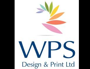 WPS Design & Print