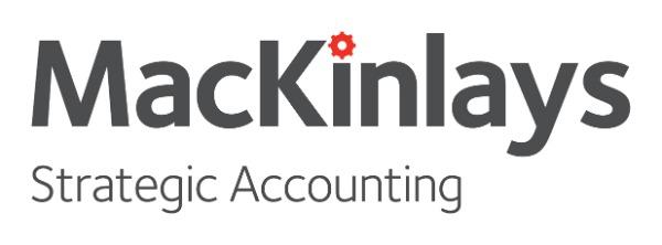 MacKinlays Strategic Accounting