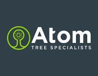 Atom Tree Specialists Ltd