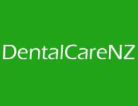 Dentalcare. NZ Ltd