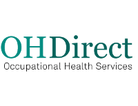 Occupational Health Direct
