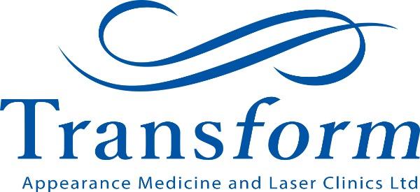 Transform Clinic Merivale