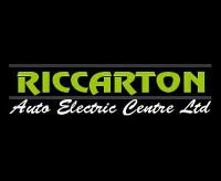 Riccarton Auto Electric Centre Ltd