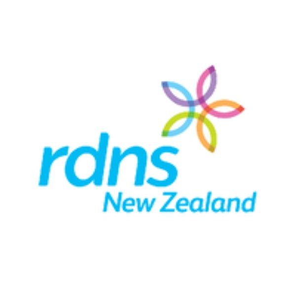Royal District Nursing Service -  Otago