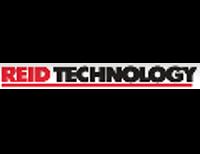 Reid Technology Ltd - Leaders in Solar Power