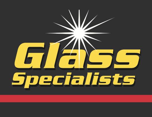 Glass Specialists (Timaru) Ltd
