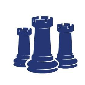 Castle Trust Financial Planning