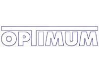 Optimum Furniture Ltd