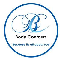 Body Contours
