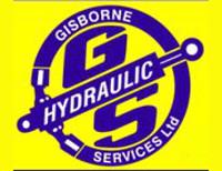 Gisborne Hydraulic Services Ltd