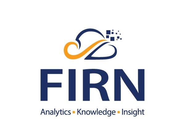 FIRN Analytics