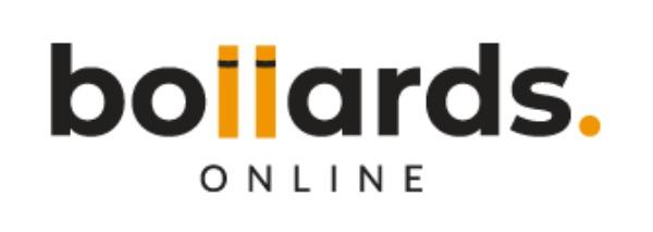 Bollards Online