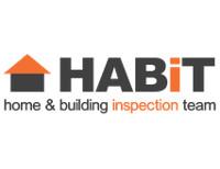 Home & Building Inspection Team (HABIT)