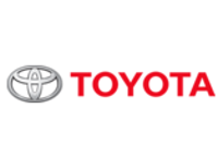 South Canterbury Toyota