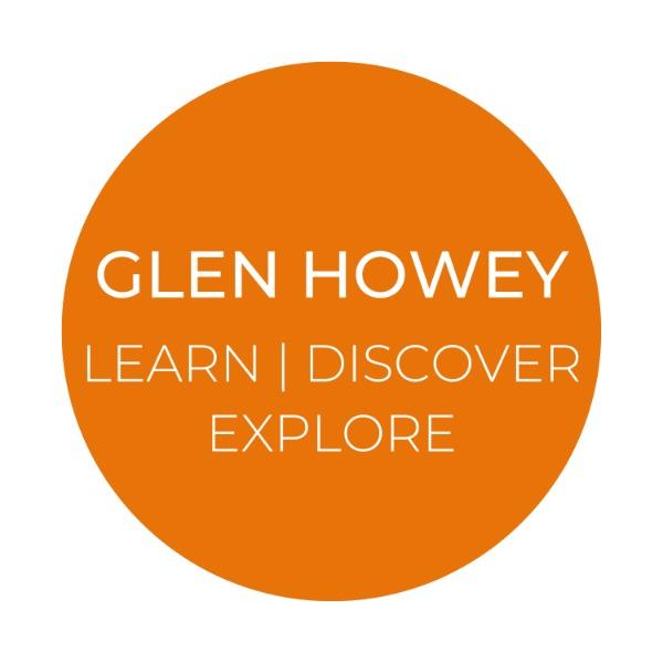 Glen Howey Photography Tours