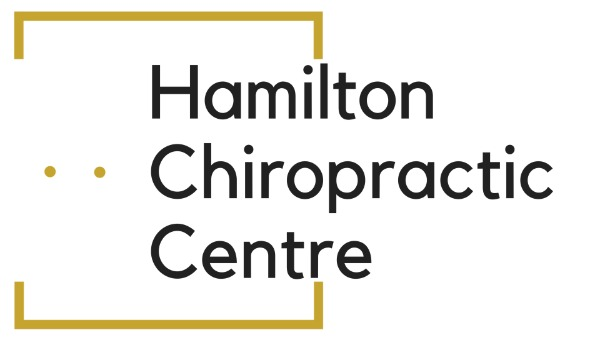Hamilton Chiropractic Centre