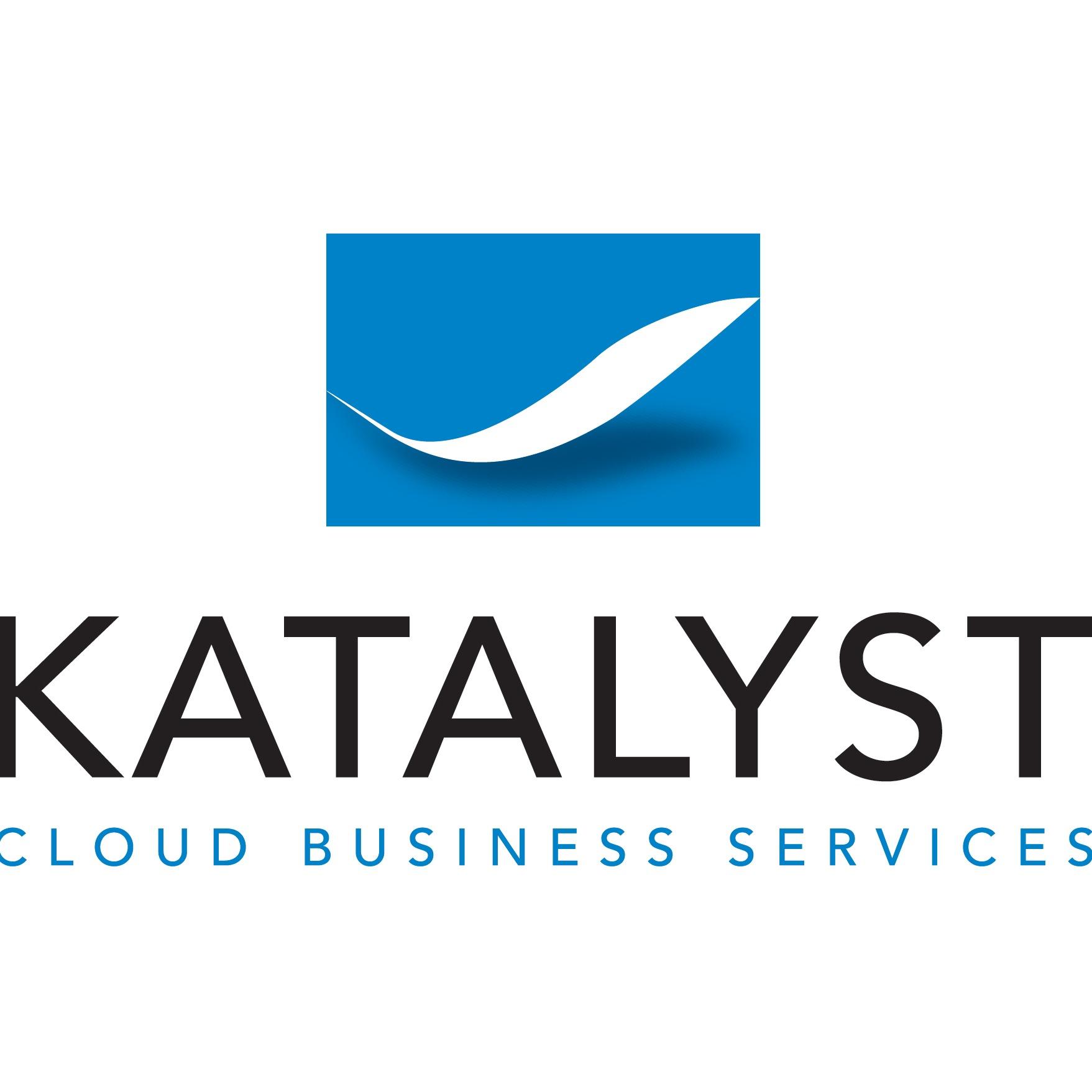 Katalyst Office Management Limited;