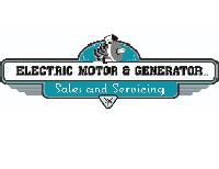 Electric Motor & Generator Ltd