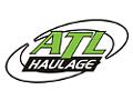 ATL Limited