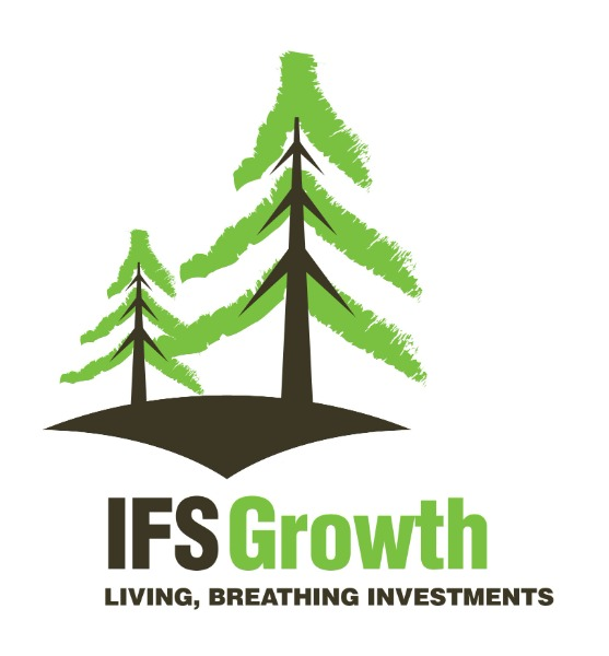 IFS Growth Ltd