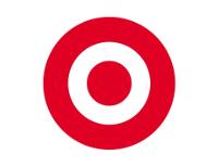 Target Furniture Hypermart