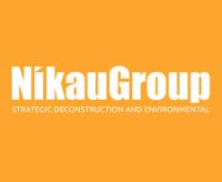 Nikau Contractors Ltd
