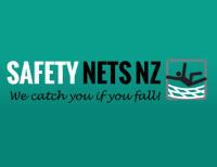 Safety Nets NZ Ltd