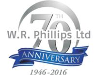 W R Phillips Ltd