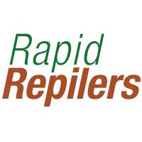 Rapid Repilers