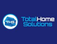 Total Home Solutions HB Ltd