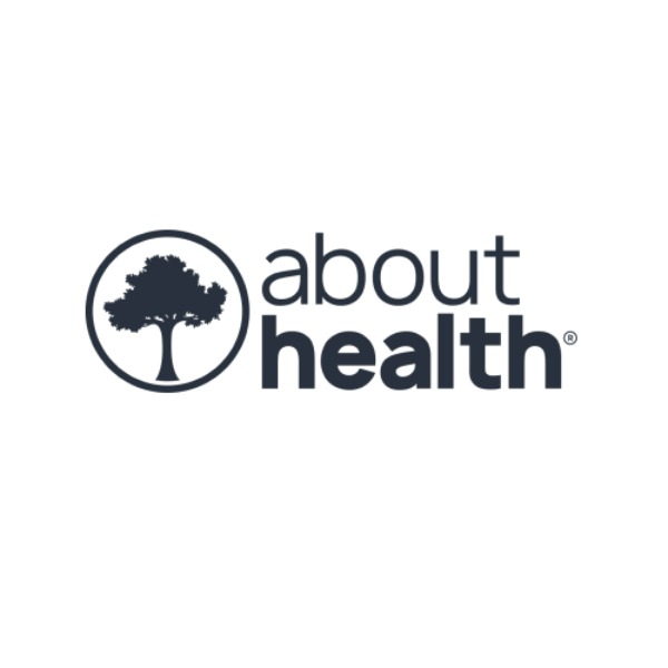 About Health