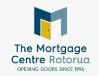 Mortgage Centre (Rotorua) Ltd