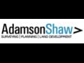 Adamson Shaw Surveyors