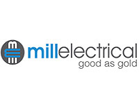 Mill Electrical