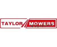 Taylor Mowers & Equipment